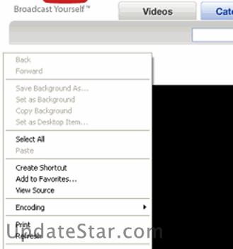 Internet Download Manager 6.30.6