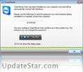 TeamViewer 12.0.83369