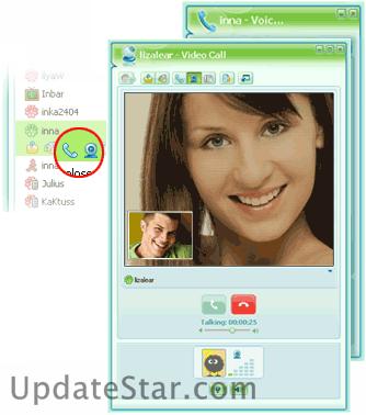 ICQ 10.0.12327