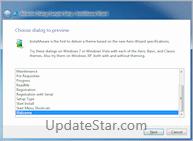 InstallAware Free Installer 6.0