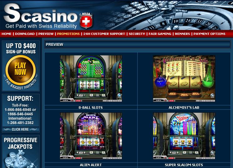 Iog casinos planet hollywood resort and casino deals