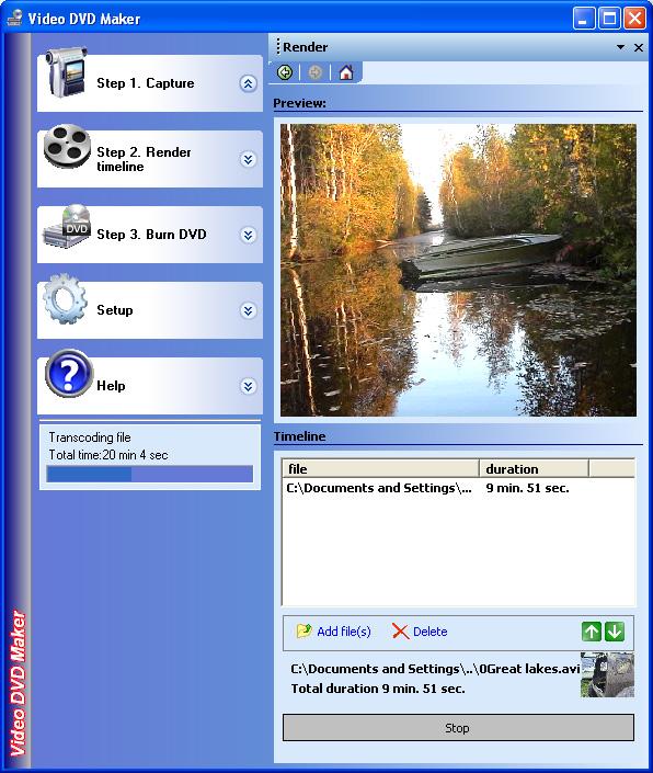 FreeRIP MP3 Converter PRO - пpoгpaмма создана для кодировки музыки в.